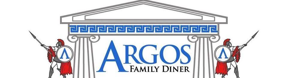 Argos Family Diner